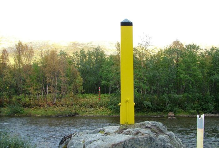 zakaznik-dolina-reki-vorema-700x476