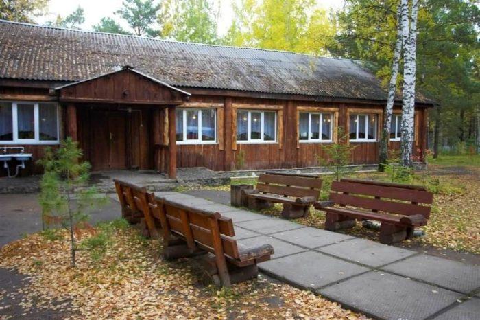 baza-otdyha-belaya-sova-700x466