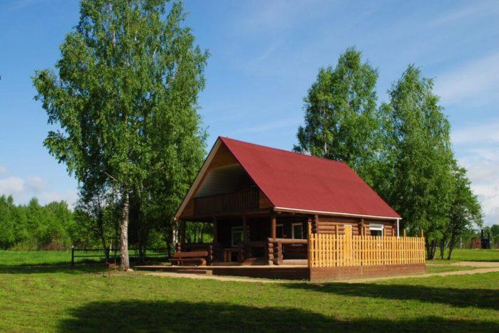 baza-otdyha-dacha-park-emelyanovo-700x468