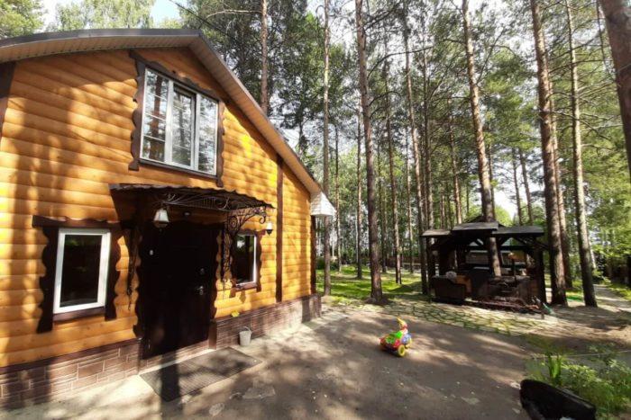 baza-otdyha-dacha-sosny-les-700x467