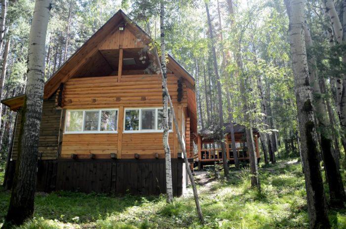 baza-otdyha-divnyy-bor-700x464