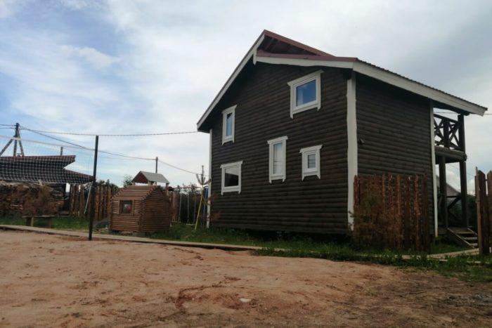 baza-otdyha-dom-lesnika-700x467