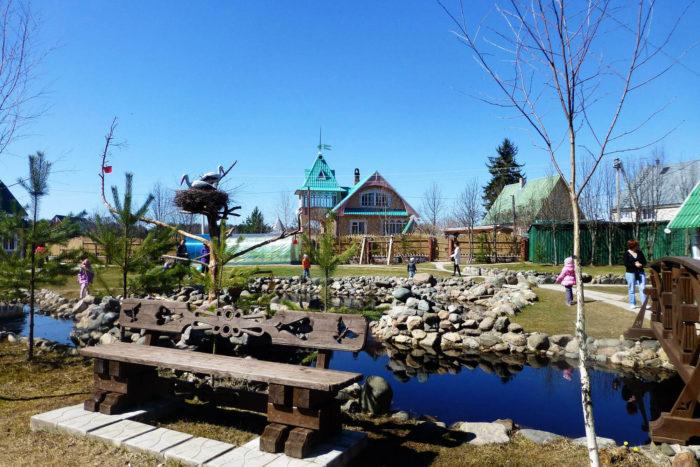 baza-otdyha-ekzopark-vysokovskoe-700x467