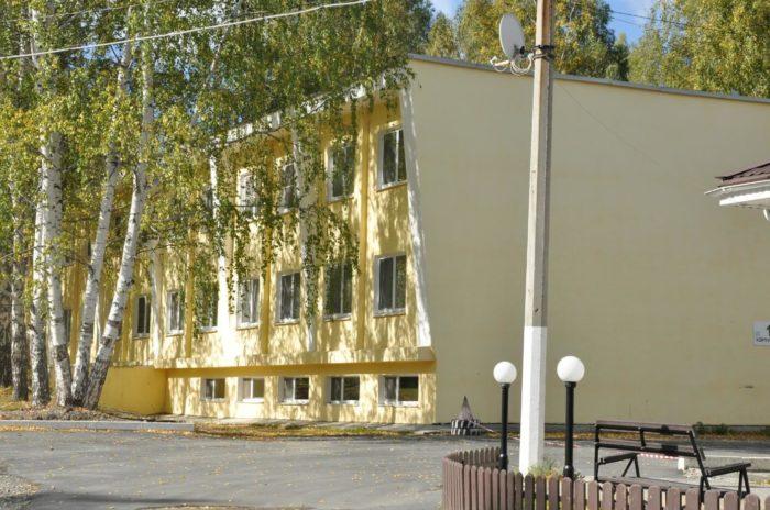 baza-otdyha-hrustalnaya-700x464