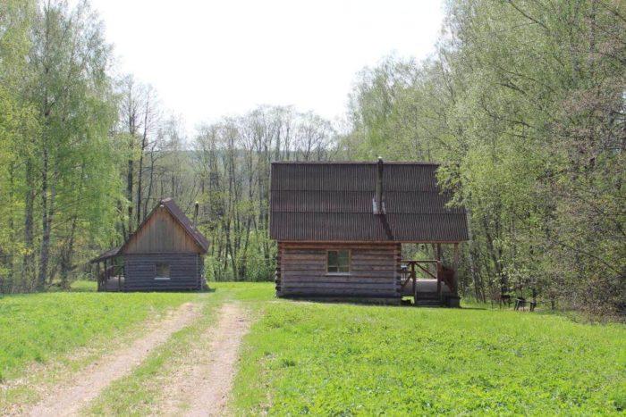 baza-otdyha-i-ohoty-kabanchiki-700x467