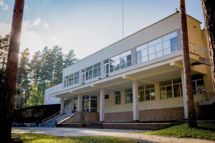 baza-otdyha-ivolga-1-700x466