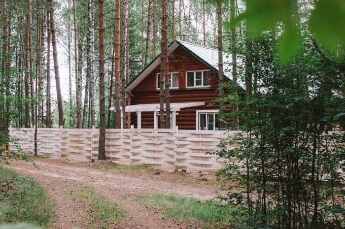 baza-otdyha-krutoy-yar-700x465