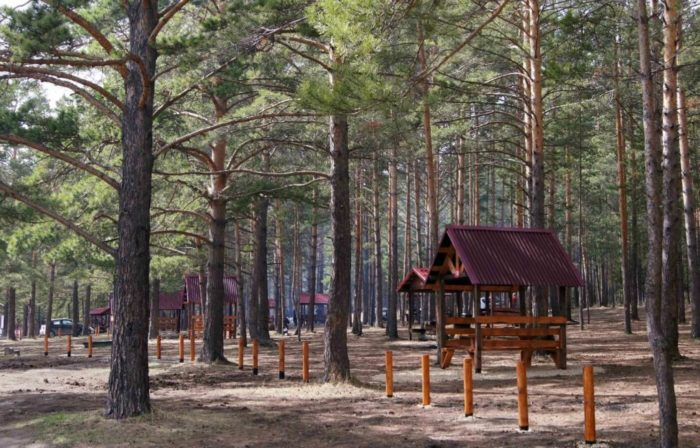 baza-otdyha-minino-resort-700x448