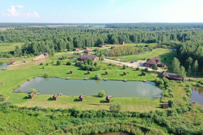 baza-otdyha-nekrasovskaya-dacha-700x467