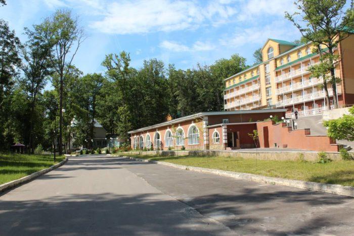 baza-otdyha-nemetskaya-sloboda-700x467