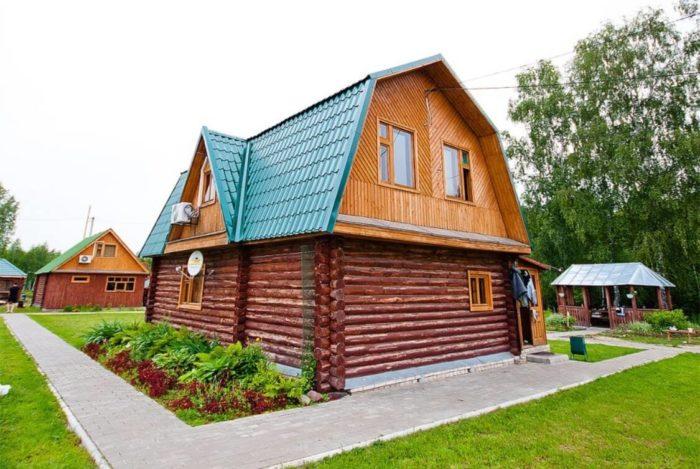 baza-otdyha-perehanovo-700x469