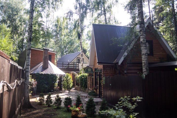 baza-otdyha-praga-700x467
