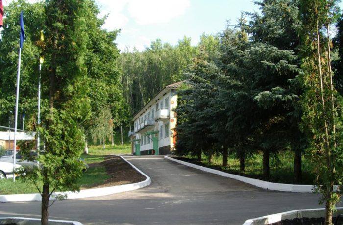 baza-otdyha-shilovo-700x459