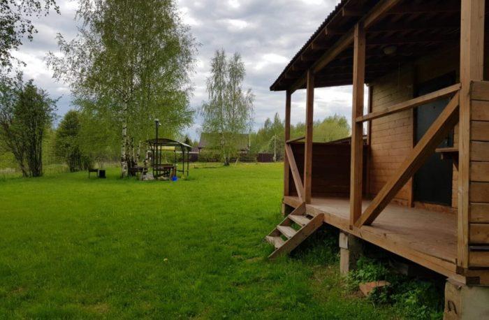 baza-otdyha-sitinskiy-bereg-700x458