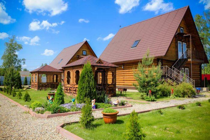 baza-otdyha-timofeevskaya-usadba-700x467