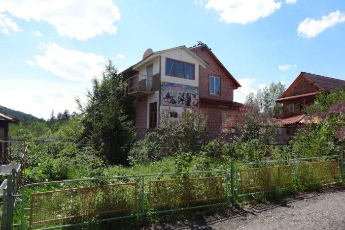 baza-otdyha-vechnyy-zov-700x468