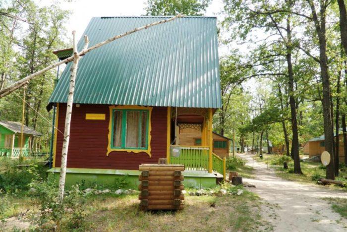 baza-otdyha-zolotoy-klyuchik-700x468