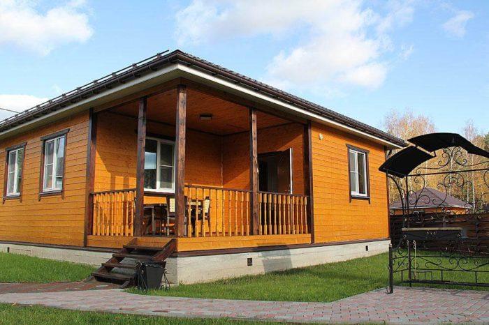 dachnyy-otel-lesnye-polyany-700x466