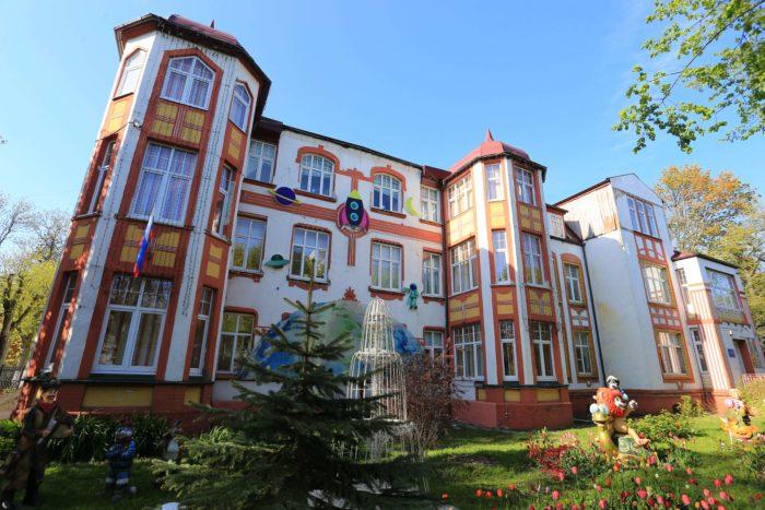 dohodnyy-dom-fridriha-basta-700x467