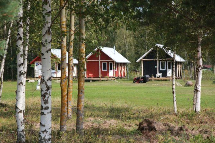 dom-otdyha-hutor-uteshenie-700x466