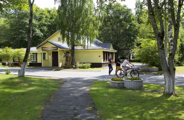 dom-otdyha-torovo-700x458