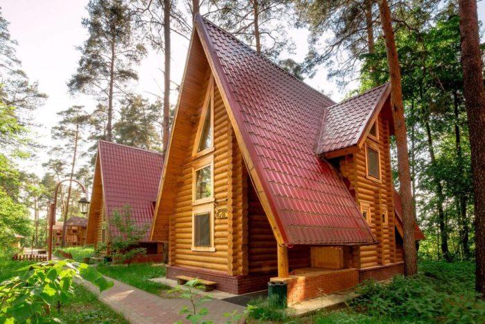 dom-otdyha-vks-kantri-700x467