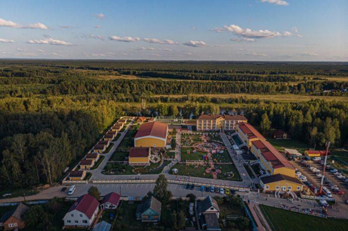 eko-otel-barskaya-usadba-700x466