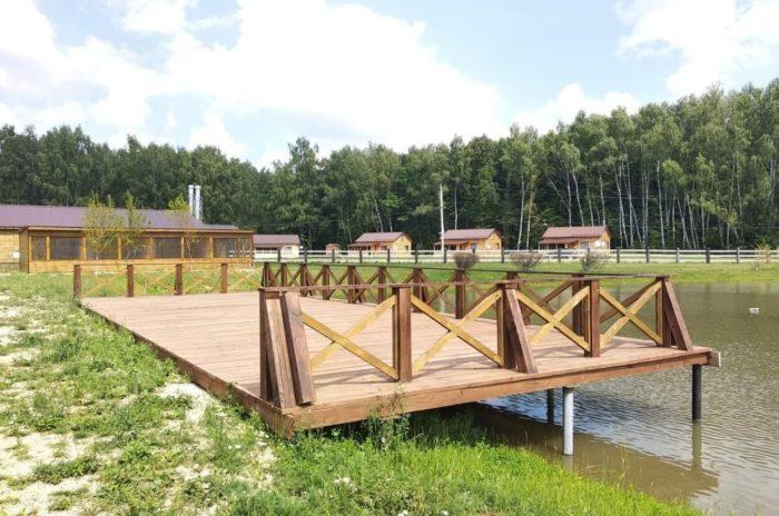 eko-park-moya-derevnya-700x464