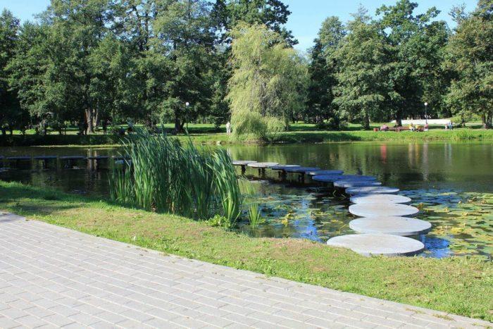 gorodskoy-park-700x467