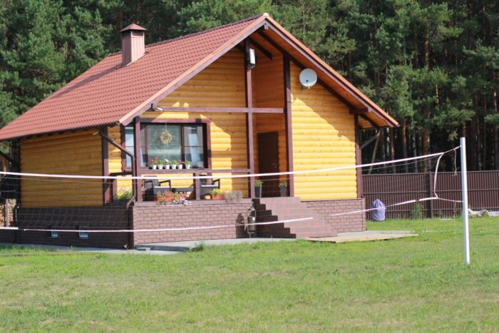 gostevoy-dom-gridino-village-700x467