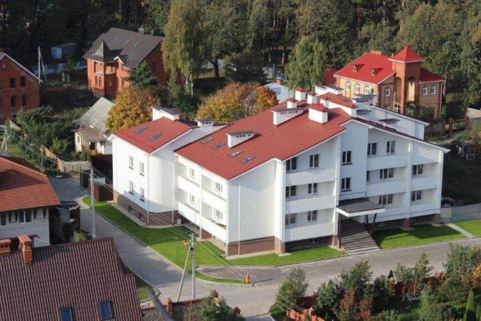 kompleks-kray-lesa-700x467
