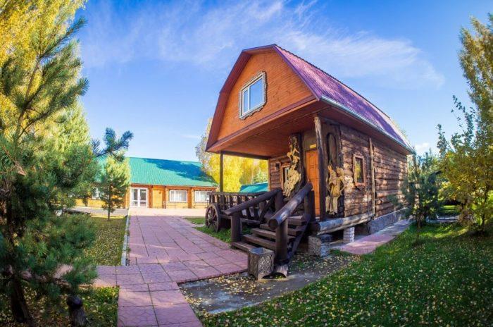 kompleks-otdyha-novoe-bryantsevo-700x464