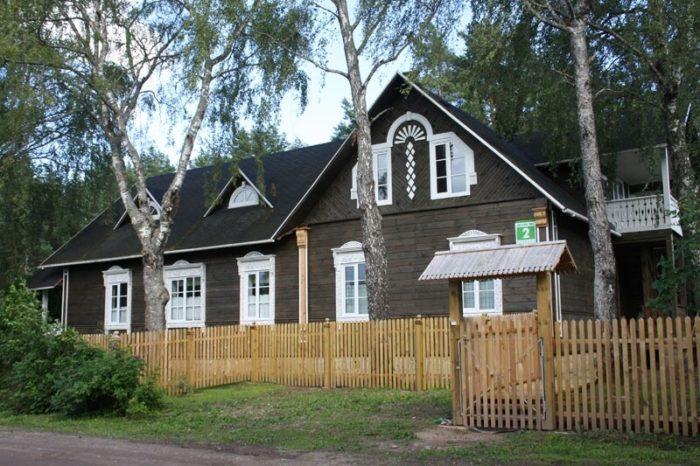mini-otel-sosedi-pushkina-700x466