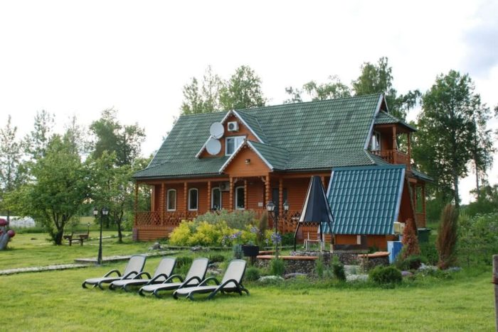 rezidentsiya-knyazhiy-ostrov-700x468