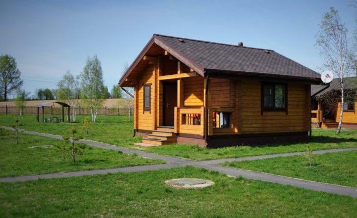rybolovnaya-baza-otdyha-sutka-700x428