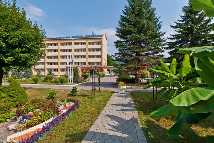 sanatoriy-dolina-narzanov-1-700x467