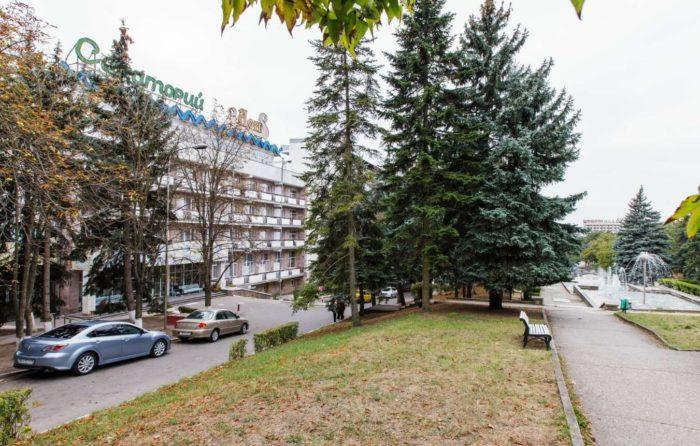 sanatoriy-don-700x446