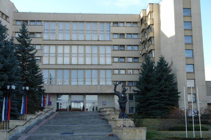 sanatoriy-dzhinal-700x466