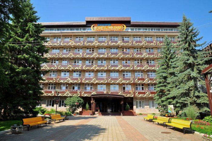 sanatoriy-krugozor-700x465