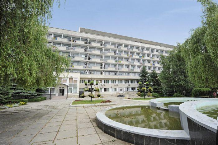 sanatoriy-mashuk-700x466