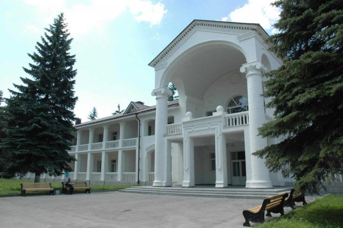 sanatoriy-mayak-700x465