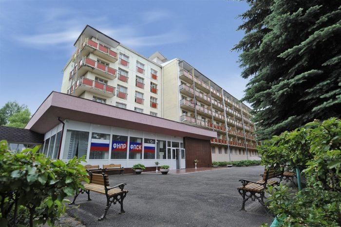 sanatoriy-piket-700x466