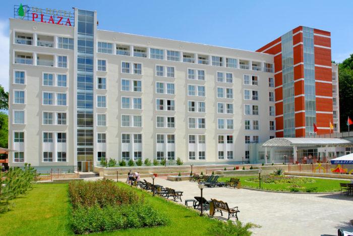 sanatoriy-plaza-700x467