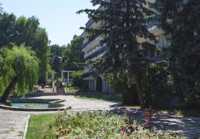 sanatoriy-pyatigore-700x487