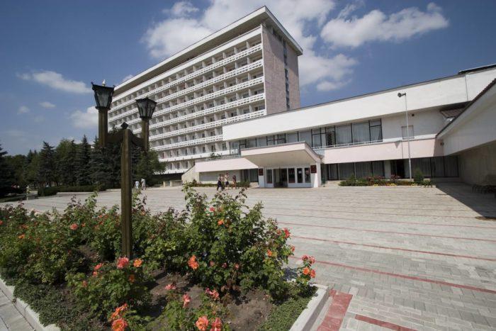 sanatoriy-rossiya-700x467