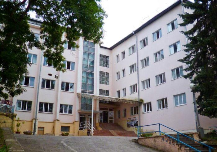 sanatoriy-smena-700x490