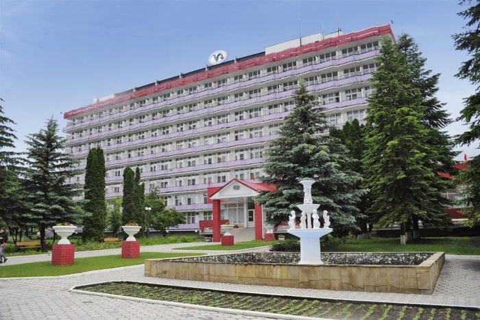 sanatoriy-viktoriya-1-700x466