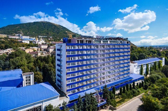 sanatoriy-zori-stavropolya-700x462