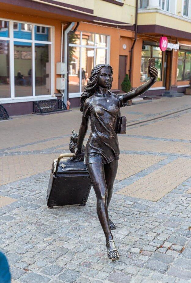 skulptura-kurortnitsa