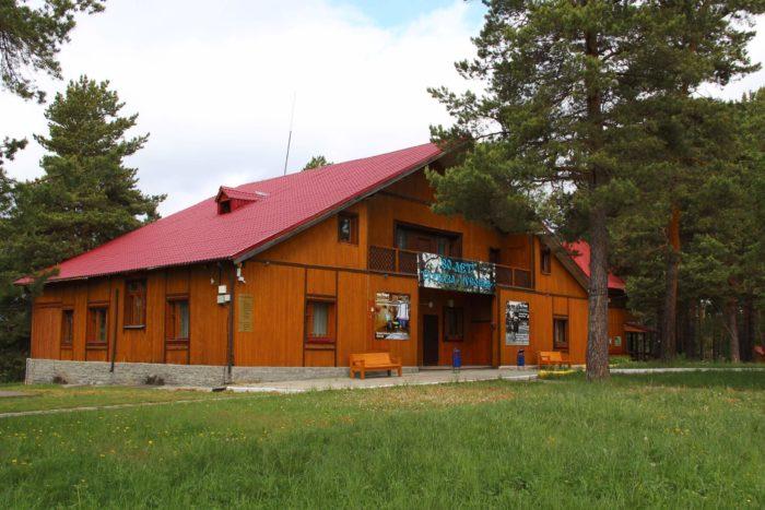 turbaza-chusovaya-700x467